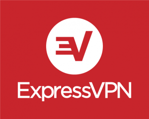use VPN to get the best deal when shopping online