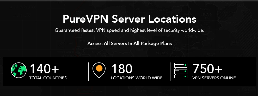 C:\Users\Ian\Documents\PureVPN Server Locations.PNG