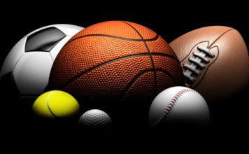 VPNs for live sports streaming