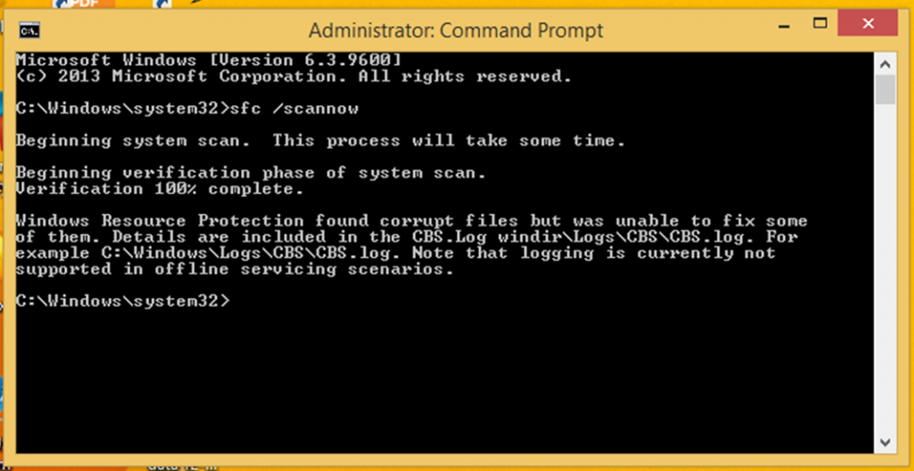 Easeus data recovery command prompt