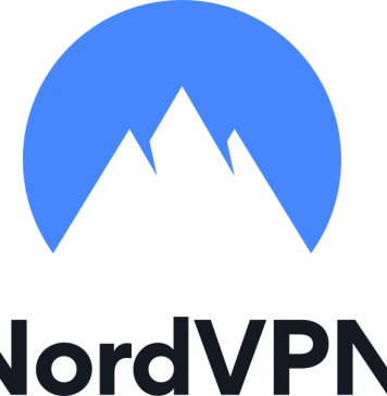 Best VPN Reviews and Internet Security - Utopia VPN Guide