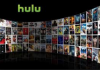 best vpn for Hulu