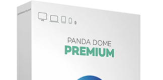 Panda Security Antivirus