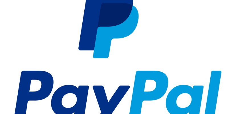 Best VPNs for PayPal