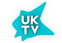 How to Watch UK TV